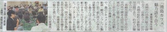 photo1(2)